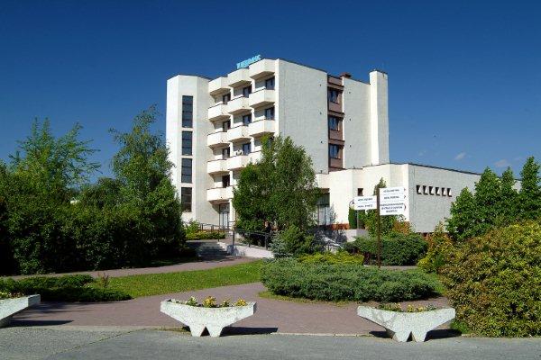 Hotel Vietoris **